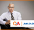 <i>Ask Dr. Drew</i>: Can you explain what health benefits are observed after a year of sobriety?