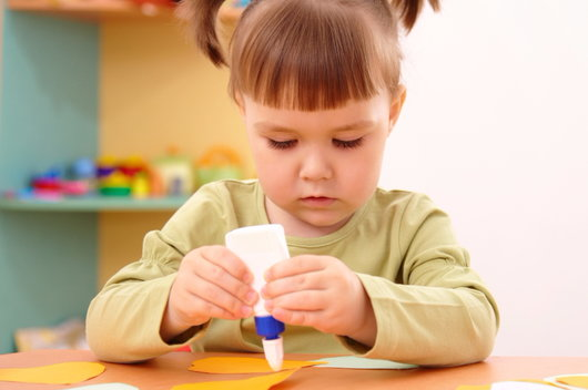 Kids and Inhalants: What You Need to Know