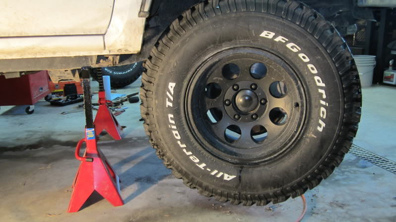 Toyota 4runner 1996 2002 How To Replace Lower Ball Joints