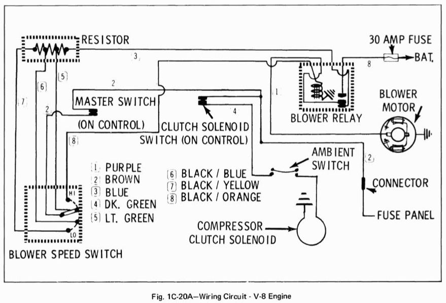 80 1971_cutlass_a_c_wiring_schematic_bcd6c930ea146891a53e987c8d2f646e41cd1cde 1969 chevelle wiring diagrams readingrat net 1971 el camino wiring diagram at mifinder.co