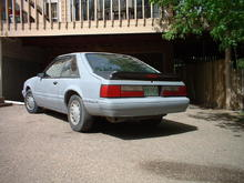newcar002