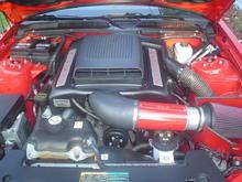 GT 095