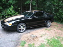 94 Mustang 021
