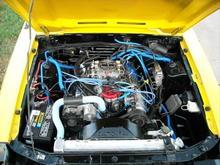 Engine 2