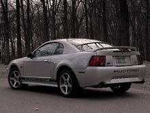 my car111