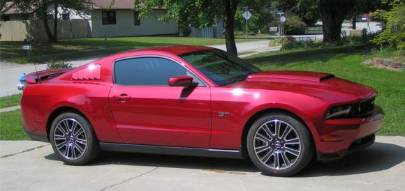Sonja