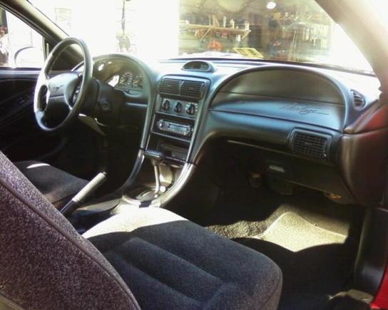 zachs car2
