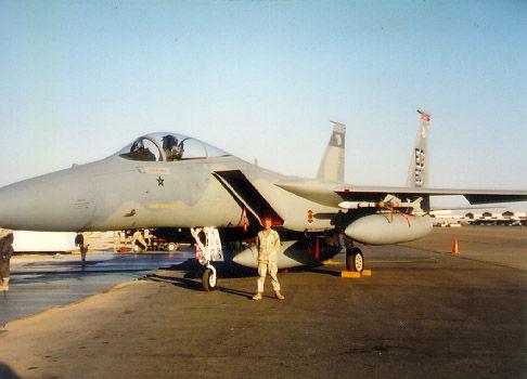 PSAB 1999