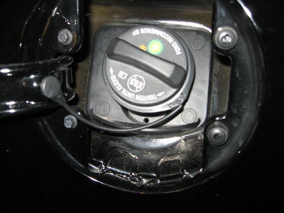 fueldoor 002