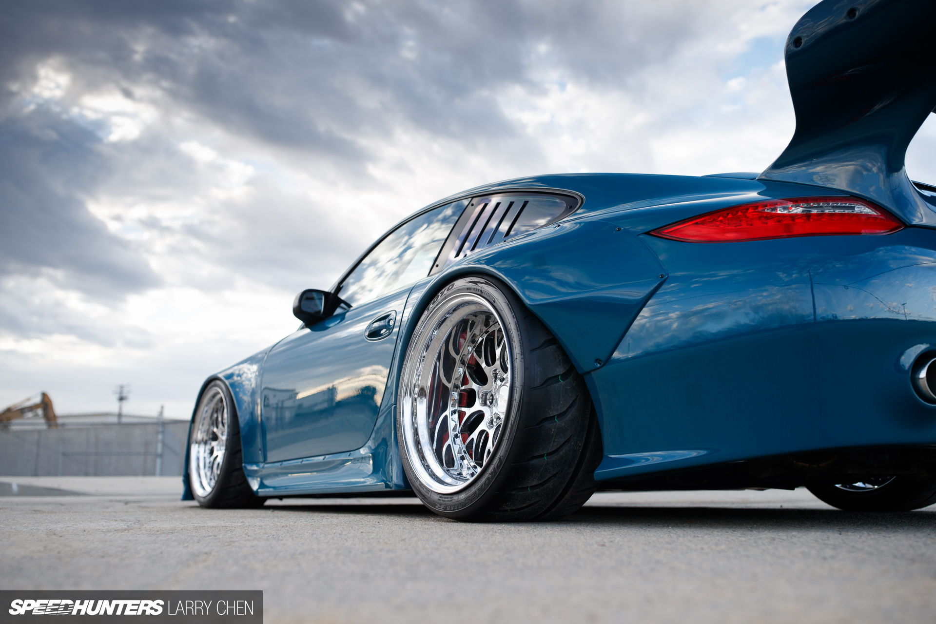 Http Www Speedhunters Com   Car Feature Gt Gt Henry S S Not An Ae