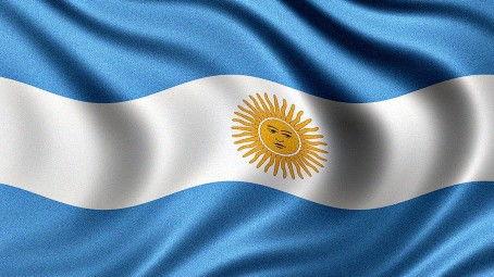 http://cimg1.ibsrv.net/gimg/rennlist.com-vbulletin/454x255/80-argentina_flag_wallpaper_flag_13232769321_zpse8aae680_9ff80b6882c87952ce92ac7dd33a9188fedf46c0.jpg