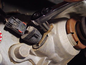 80-sdo02_c60004f898c6855b3b43bb675d15467478525b16 Jeep Yj Wiring Harness on jeep cherokee wiring harness, jeep cj5 wiring-diagram, jeep yj radio wiring diagram, 1974 jeep cj5 wiring harness, jeep grand wagoneer wiring harness, jeep commander wiring harness, jeep liberty wiring harness, volkswagen westfalia wiring harness, jeep yj wiring connectors, jeep xj wiring harness, pontiac grand am wiring harness, jeep cj7 wiring harness, jeep wrangler wiring, jeep yj dash wiring, jeep jk wiring harness, dodge wiring harness, jeep wk wiring harness, jeep 4.0 wiring harness, jeep compass wiring harness, silverado wiring harness,