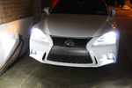 Garage - Lexi
