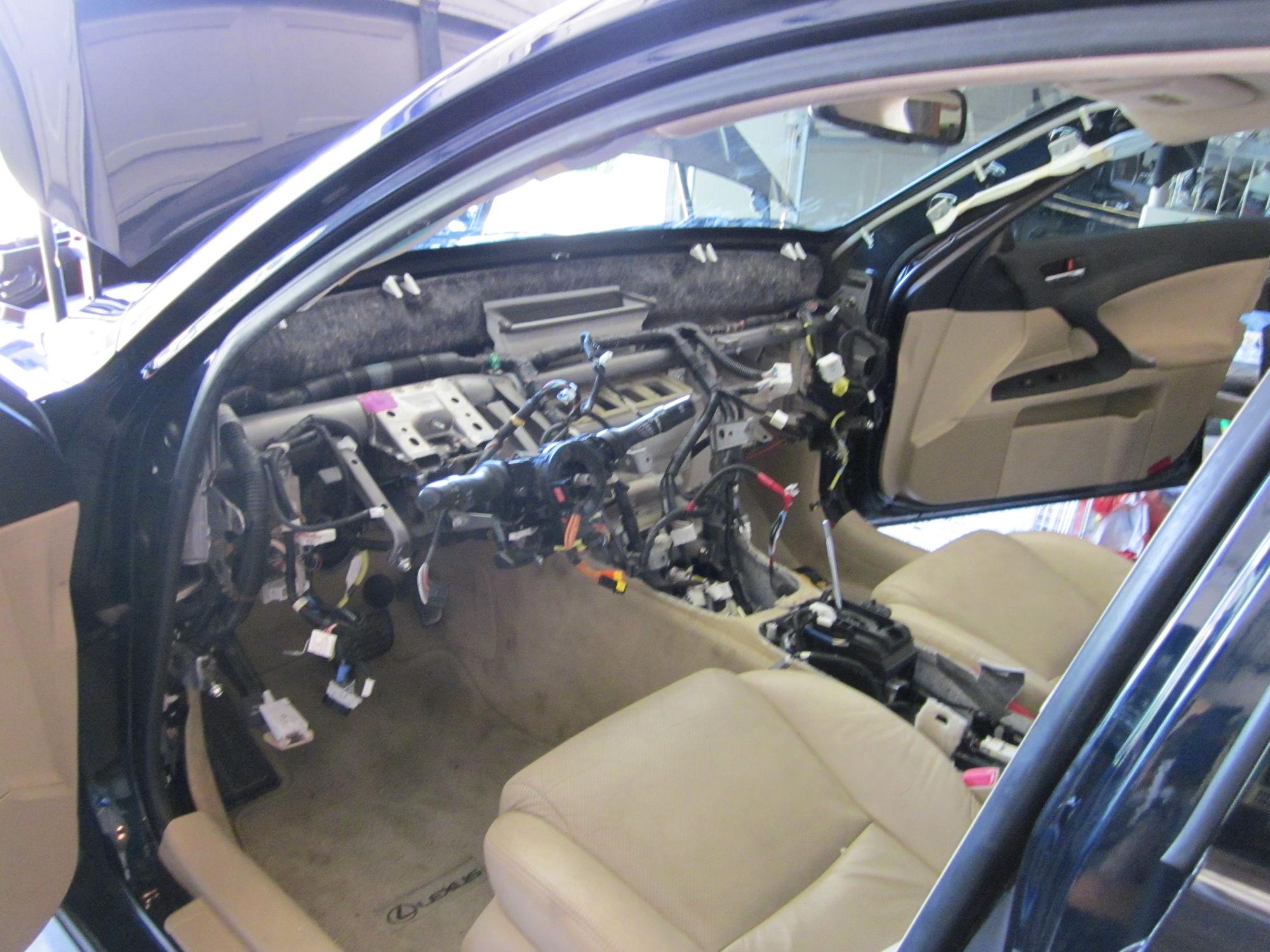 As Well Lexus Es300 Radio Wiring Diagram On 2000 Gs300 Wiring Diagram