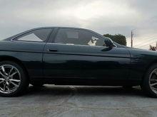 My Car // 92 sc300