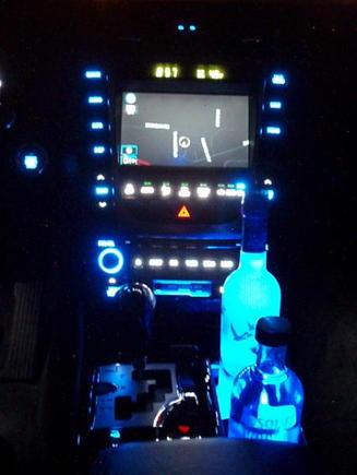 Lexus LEDs 019