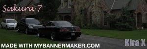 MyBannerMaker Banner 1