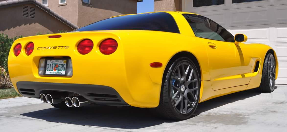 how much will the 2015 zo6 corvette sell for autos post. Black Bedroom Furniture Sets. Home Design Ideas