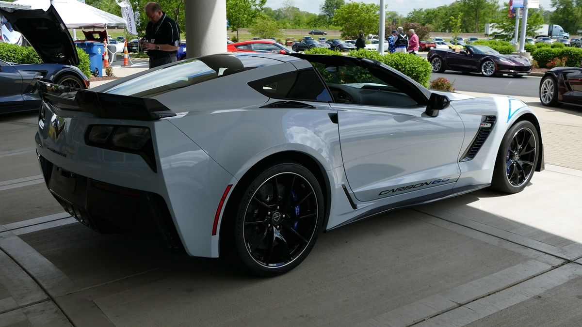 2018 bash c7 reveal info page 4