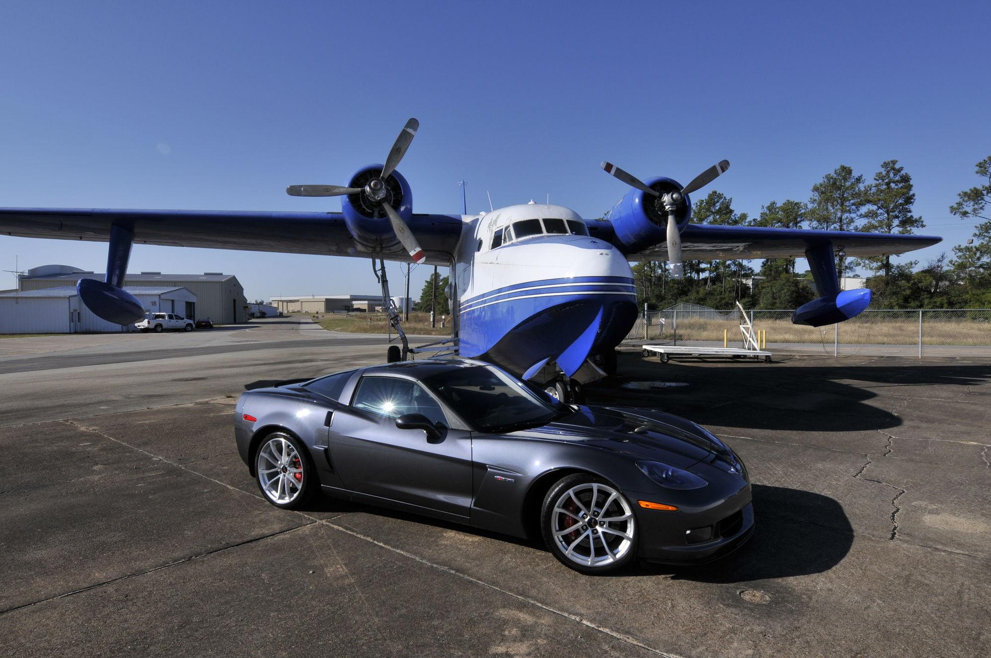 2015 corvette zo6 for sale in texas autos post. Black Bedroom Furniture Sets. Home Design Ideas