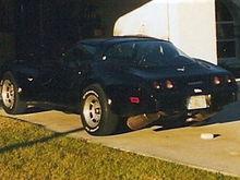 1998 Sebring, Florida