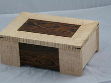box1 1