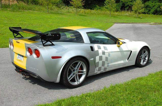 2015 corvette zo6 for sale in autos post. Black Bedroom Furniture Sets. Home Design Ideas