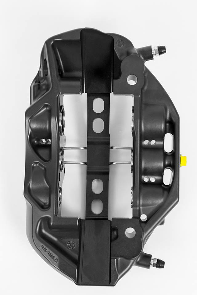 Ap racing pro 5000r brakes page 3 corvetteforum for A 5000 7806
