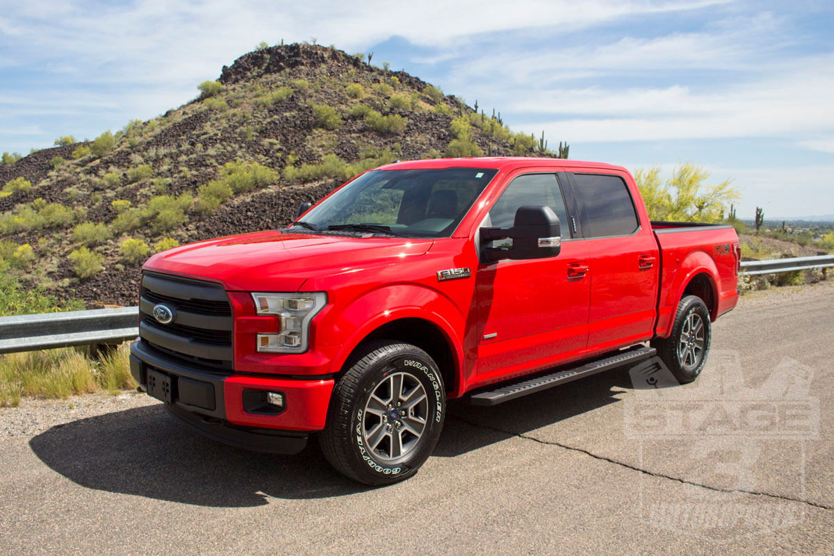 f 150 ecoboost forum autos weblog. Black Bedroom Furniture Sets. Home Design Ideas