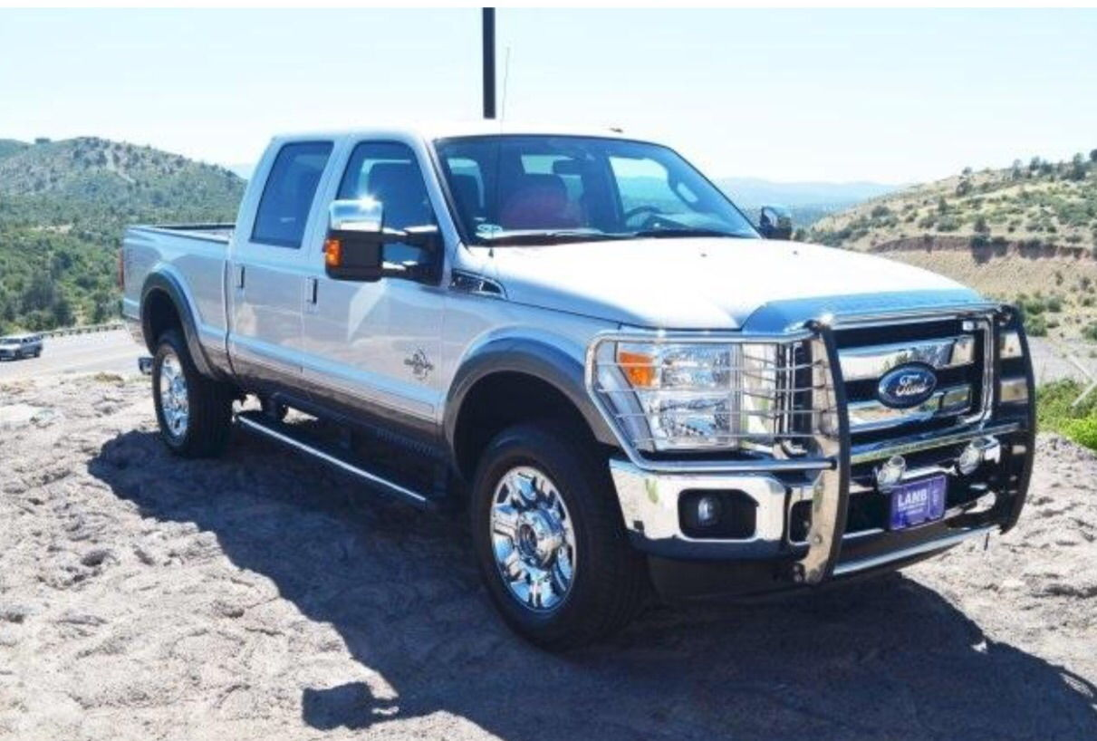 f250 vs f350 ford f150 forum community of ford truck fans. Black Bedroom Furniture Sets. Home Design Ideas