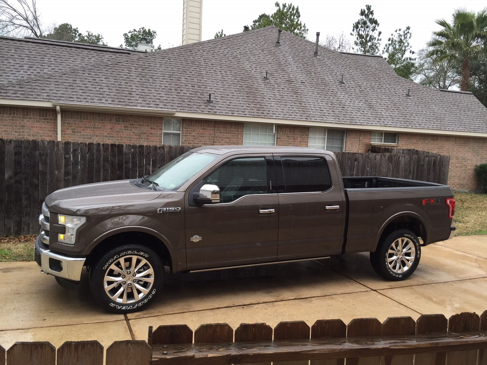 2014 ford f150 gas tank autos post. Black Bedroom Furniture Sets. Home Design Ideas