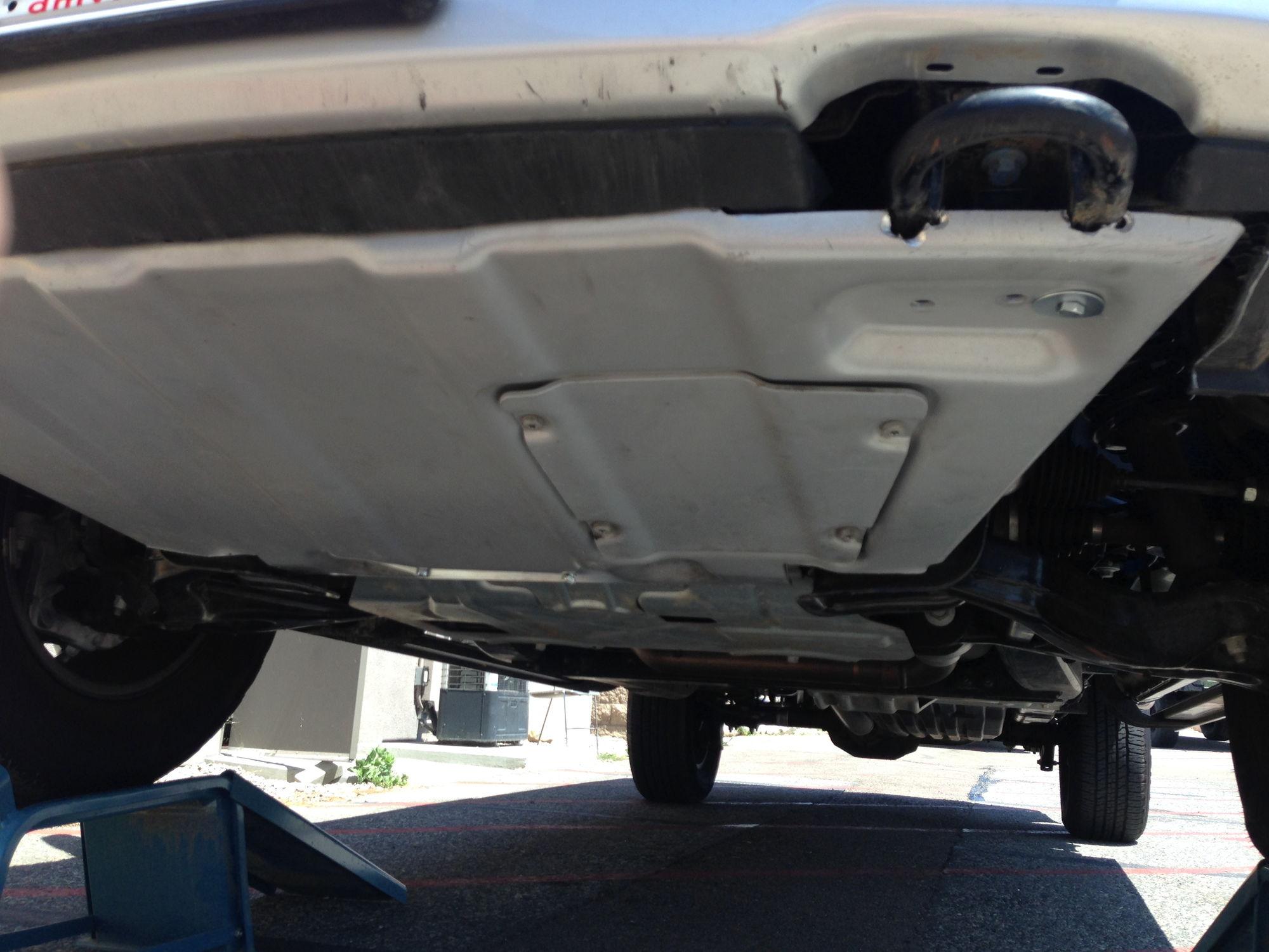 02 ford f 150 oil filter location acura tl oil filter