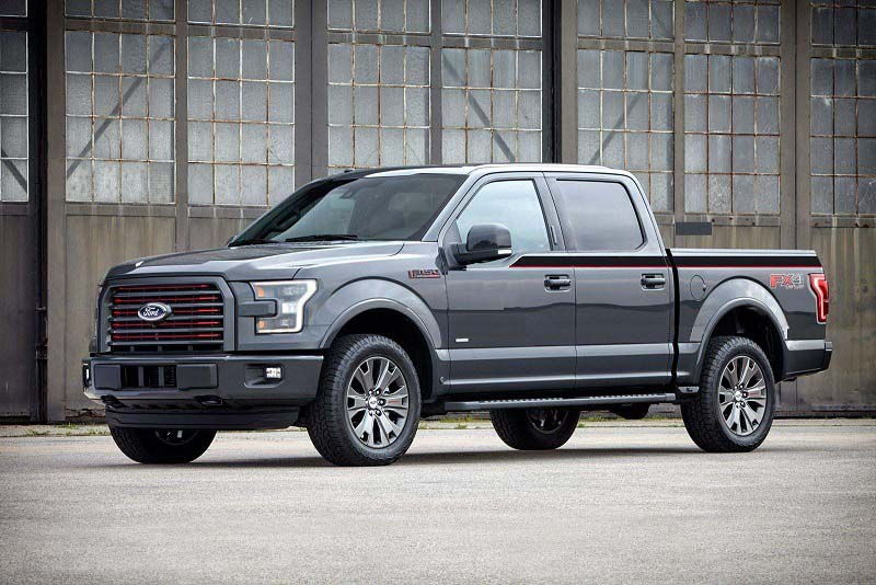 2016 f 150 special edition appearance package page 9 ford f150 forum community of ford. Black Bedroom Furniture Sets. Home Design Ideas