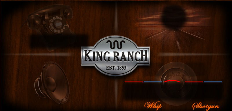 2015 Ford F150 King Ranch Share Your MyFord Touch Wallpapers - F150online Forums