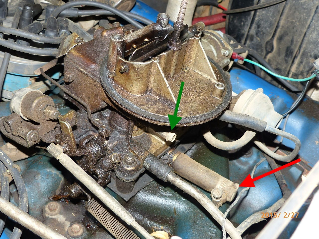 Mag o1 in addition Starter Motor Solenoid Wiring Diagram also 334 67 Ford Galaxie 4 Door Wallpaper 4 likewise Exclusive Say Goodbye To Chip Tuning Open Can Bus Going Away In Two Model Cycles also Wiring Diagram For 1999 Ford Ranger Xlt. on 1984 ford mustang wiring diagram