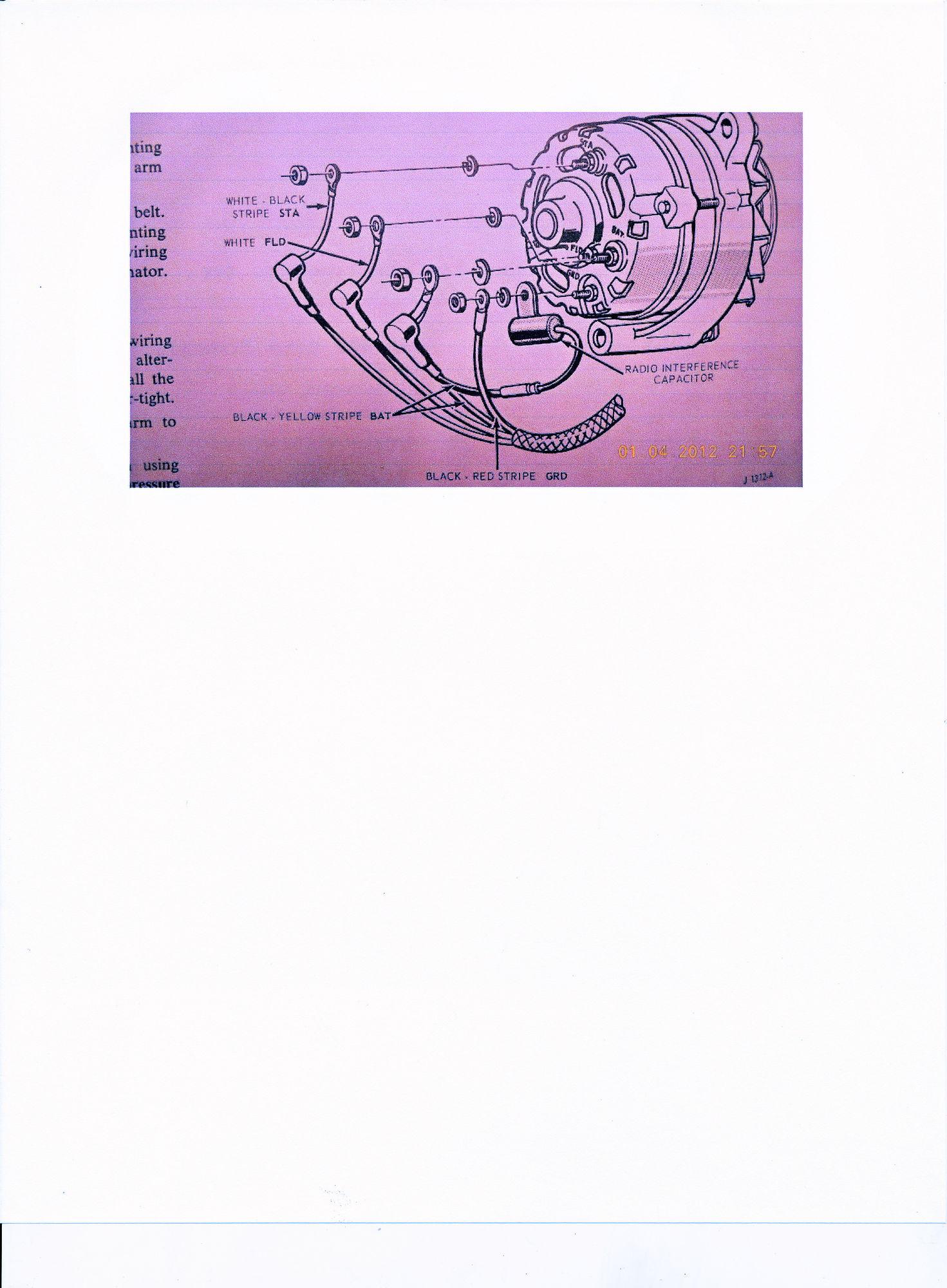 Ford F 150 Wiring Diagram 1972 V8 Alternator Auto Electrical Diagrams 1991 F600 Truck 71 F100