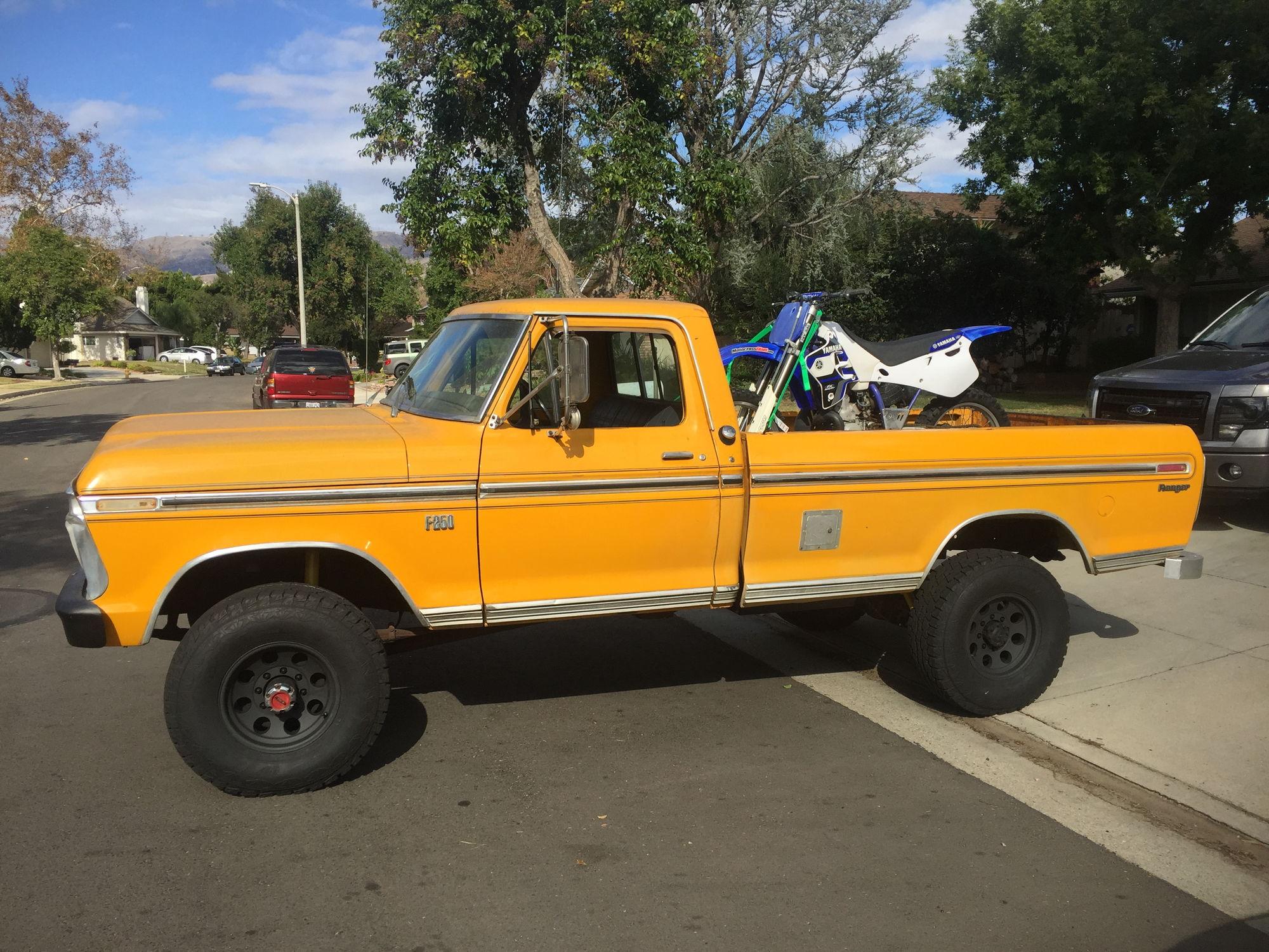 79 Chevy Cheyenne Starter Wiring Diagram Truck For Best Librarychevy Location