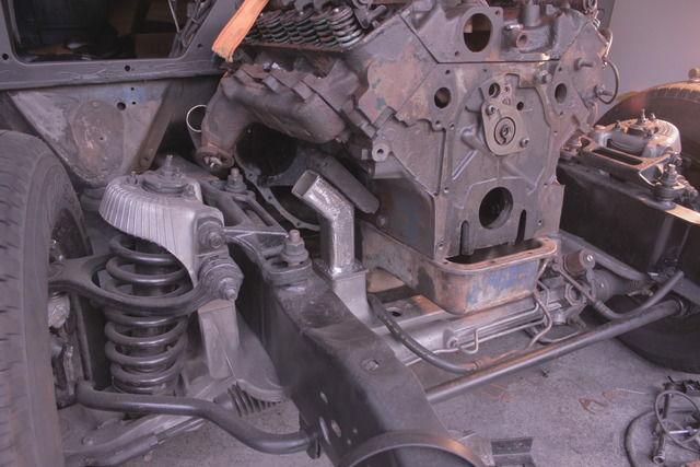 100+ F100 Crown Vic Motor Mounts – yasminroohi