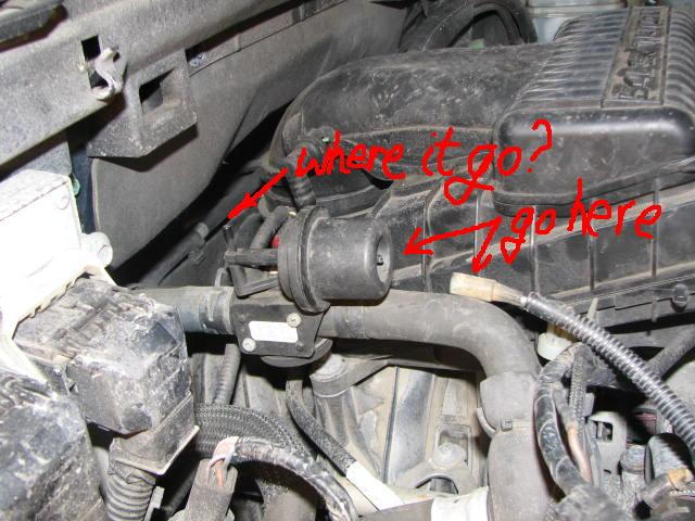 2000 f150 engine diagram 2000 f150 thermostat wiring