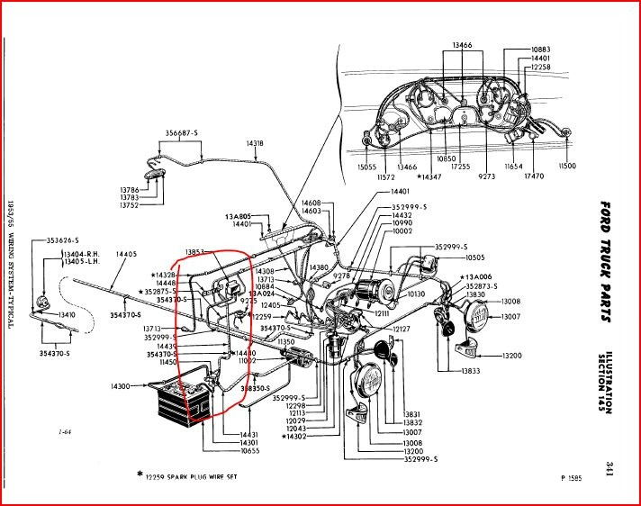 chevy 2500hd trailer wiring diagram brakes  chevy  auto