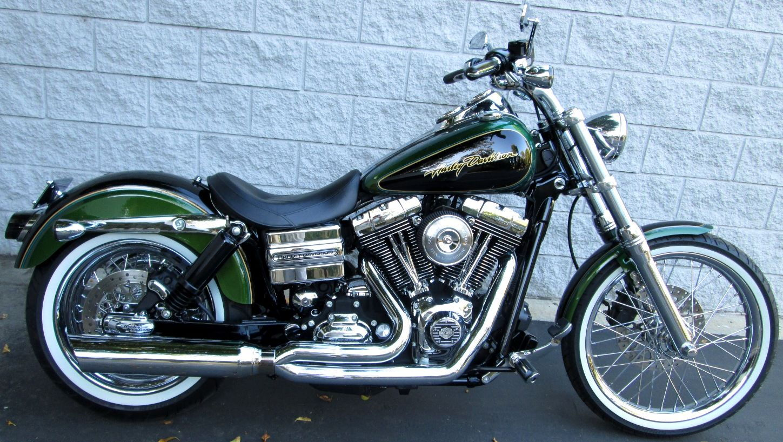 Harley 2014 48 With White Walls Autos Weblog