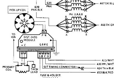 E30 M20 Engine Diagram further Bmw M30 Engine Diagrams additionally Bmw 528e Engine Parts Diagram additionally S63461inst together with E30 Wiring Diagram Pdf. on bmw m20 wiring harness