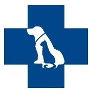 Pet clinic in Costa Mesa