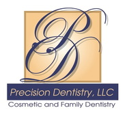Your Columbia, MD Dentist