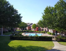 Apartments for rent in fort worth tx for Garden gate apartments fort worth tx