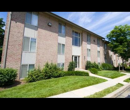 Quail Hollow Apartments Glen Burnie Md Reviews
