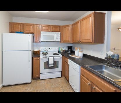 Northlake Apartments Germantown Md Reviews