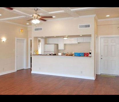 Reviews prices for brighton manor texarkana tx - Terras appartement lay outs ...