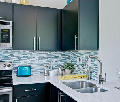 Lenox Park Apartments Prices