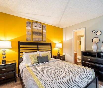 Laurel Oaks Apartments Tampa Fl